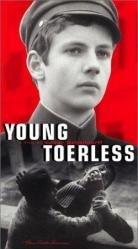 Mladý Törless (Junge Törless, Der)