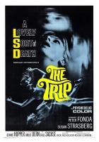 Trip (The Trip)
