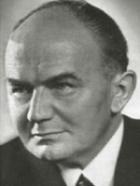 Erich Dunskus