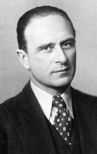 Anatolij Ktorov