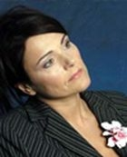 Monika Maláčová