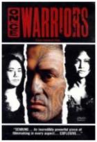 Kdysi byli bojovníky (Once Were Warriors)