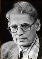Anatolij Adoskin