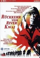 Návrat od řeky Kwai (Return from the River Kwai)
