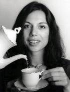 Kristína Turjanová