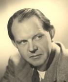 Fernand Ledoux