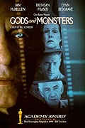 Bohové a monstra (Gods and Monsters)