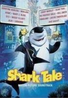 Příběh žraloka (Shark Tale)