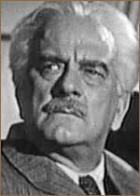 Sergej Komarov