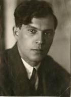 Lev Švarc