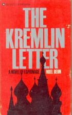 Kremelský dopis