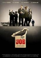 Podfuk (The job)