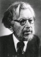 Josef Štefan Kubín