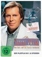 Dr. Stefan Frank (Dr. Stefan Frank - Der Arzt dem die Frauen vertrauen)