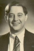 Carl Jöken