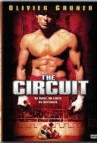 Aréna smrti (The Circuit)