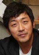 Jeong-woo Ha