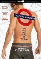 Clapham Junction