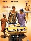 Madam Brouette (L'extraordinaire destin de Madame Brouette)