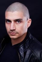 Serje Basi
