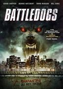 Vlkodlak: Zabijácký virus (Battledogs)
