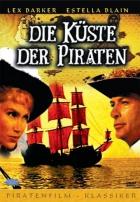 Pobřeží pirátů (I pirati della costa)
