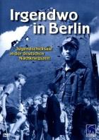 Někde v Berlíně (Irgendwo in Berlin)