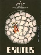 Akce Brutus (Akcja Brutus)