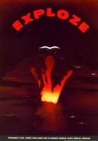 Exploze (Explozia)