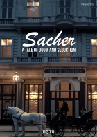 Hotel Sacher (Das Sacher. In bester Gesellschaft)