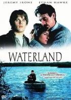 Vodní země (Waterland)