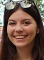 Stefanie Pálová