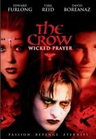 Vrána 4: Pekelný kněz (The Crow: Wicked Prayer)