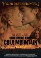 Návrat do Cold Mountain (Cold Mountain)