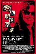 Obyčejní hrdinové (Imaginary Heroes)