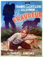 Podvodník (Le fraudeur)