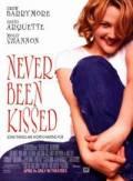 Nepolíbená (Never Been Kissed)