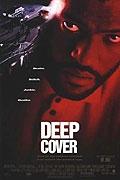 Tajná mise (Deep Cover)