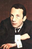 Savelij Kramarov