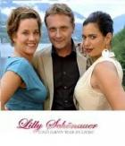 A byla z toho láska (Lilly Schönauer - Und dann war es Liebe)