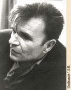 Jean-Pierre Kalfon