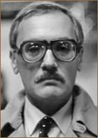 Vladimir Valuckij