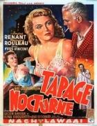 Noční povyk (Tapage nocturne)