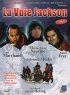 Jacksonina cesta (La Voie Jackson)