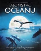 Tajemství oceánu (Deep Blue)