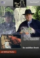 Otec Braun - Neviditelný důkaz (Pfarrer Braun - Der unsichtbare Beweis)