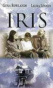 Iris (Wild Iris)