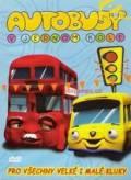Autobusy v jednom kole (Busy Buses)