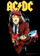 AC-DC - Stiff Uper Lip Live AC/DC / STIFF UPPER LIP LIVE (AC-DC - Stiff Uper Lip Live)