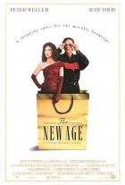 Nová éra (New Age)